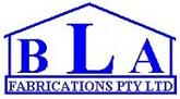 Distributor Logo