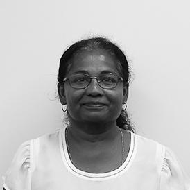 Dhayanthi - Engineer