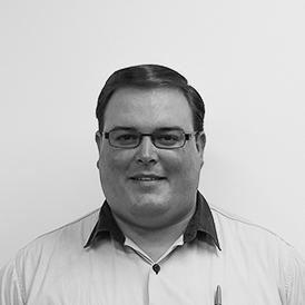 William - Logistics Manager
