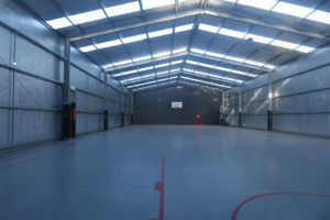 SOLID Recreational Hall Internal1 300x200 - Gallery