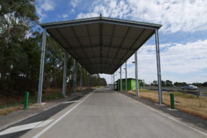 SOLID VicRoads Cover1 Pale Eucalypt 300x200 - Gallery