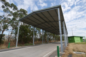 SOLID VicRoads Cover2 Pale Eucalypt 300x200 - Gallery