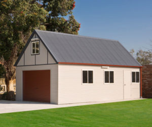 8 4 x 4 4m Attic Garage 300x250 - Our Works