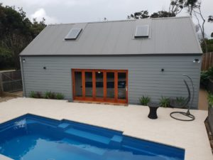 classic cabins1 300x225 - Our Works