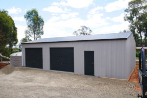 rutherglen web1 300x200 - Our Works